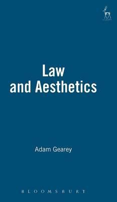 the judicial practice of precedent adam gearey The judges who sit there and their judicial adam gearey discusses how to the doctrine of precedent (8:25) professor adam gearey discusses how a.