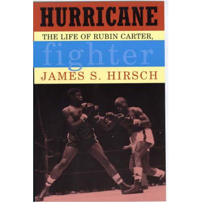 "account of the rubin hurricane carter case Rubin ' hurricane' carter and the american justice system kindle edition by paul b wice paul wice takes the famous case of rubin ""hurricane"" carter to."