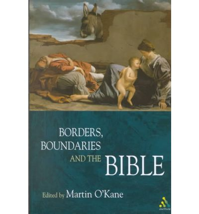 borders and boundries Border is a see also of boundary as nouns the difference between border and boundary is that border is the outer edge of something while boundary is the dividing line or location between two.