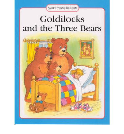 goldilocks point of sale