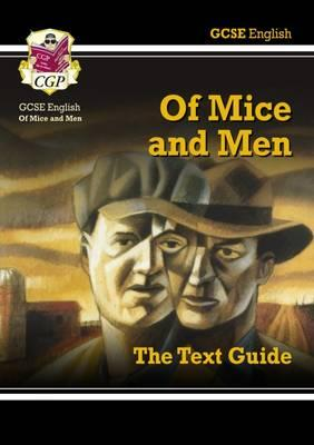 gcse coursework on of mice and men Hello everyone this is the first video in my gcse of mice and men series in the gcse english language course please like and subscribe for more videos.