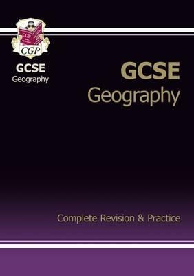 geography coursework revision The following explains what you must include in your coursework and how you  must structure your report remember this is your own work and.