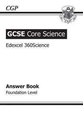 edexcel core science coursework Core science revision notes - written under edexcel specification.