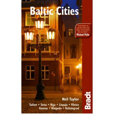 Baltic Cities