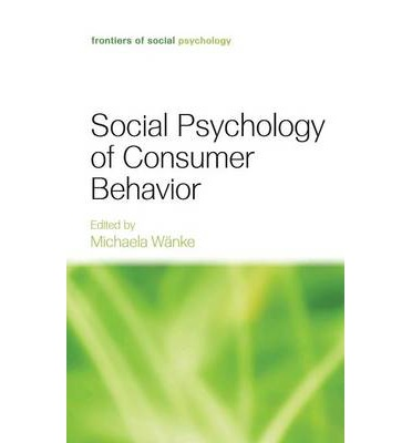 the korean consumption behavior Soft drink consumption and suicide attempts in adolescents: the korean youth risk behavior web-based survey, do eun park, jeong lim kim, jaelim cho.