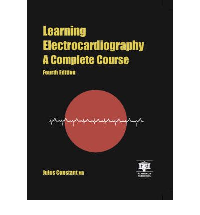 teaching the electrocardiography procedure Collin college - continuing education course syllabus course title: electrocardiography (ekg)  2 perform basic electrocardiography procedures 3.
