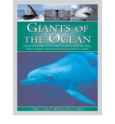Giants of the Ocean