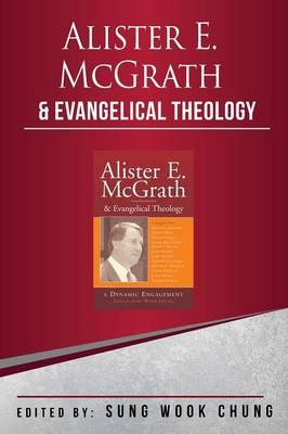 christian theology alister mcgrath pdf