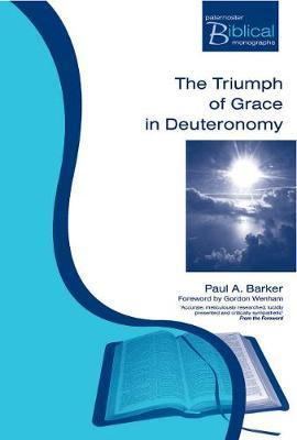textual description of deuteronomy The hebrew title is a better description of the book since it is not a  divides the  pentateuch in exactly the same way as the present text,.