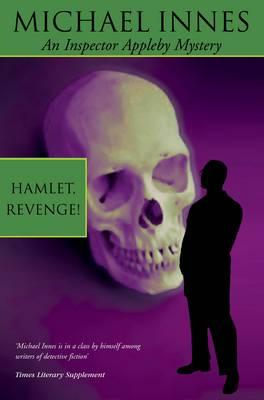 revenge and treachery in hamlet Revenge is one of the most important themes in shakespeare's 'hamlet' this lesson will help you get your students thinking deeply about revenge by.