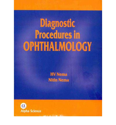 Ophthalmology | Free eBook library