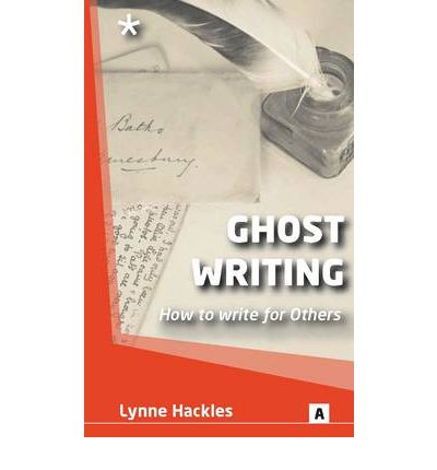persuasive essays about ghosts Ghosts are just one of the many subtopics that reside within the topic of paranormal paranormal experiences are studied using parapsychology.