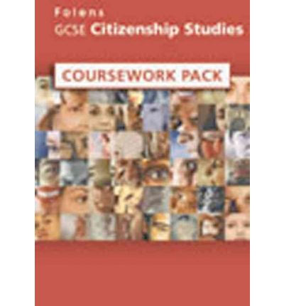 citizenship gcse coursework - help Foreign service essay high school citizenship gcse coursework- help sections in a research paper free download essay.