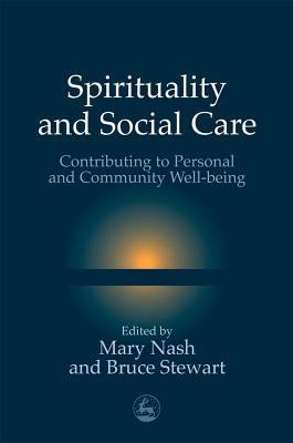 religion and spirituality in nursing Oncology, parish, and hospice nurses in the midwest were surveyed to explore what nursing interventions they implement to enhance the spirituality of clients and how they learned about these interventions.