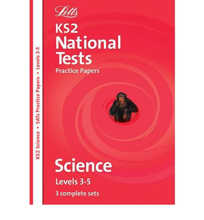 science papers ks2 2016 sample science test more conviently broken down into questions and answers as well as the dfe guidance.