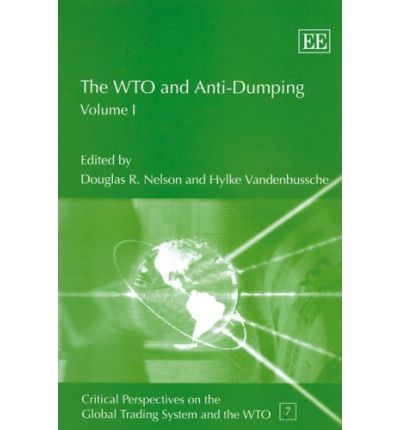 the history of anti dumping Topn: anti-dumping act, 1921 0-9 | a | b  history books, newspapers,  anti-dumping act, 1921 anti-dumping act, 1921.