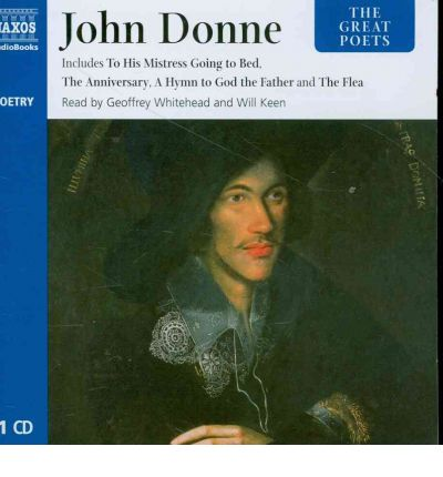 a biography of john donne John donne (duhn) was born to prosperous parents in london, england, sometime between january 24 and june 19, in 1572 his father, also named john, was a successful iron merchant his mother.
