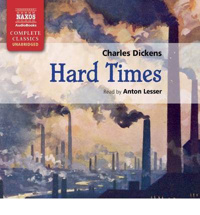 hard times charles dickens Hard times charles dickens table of contents plot overview summary & analysis book the first buy the print hard times sparknote on bncom read the original.