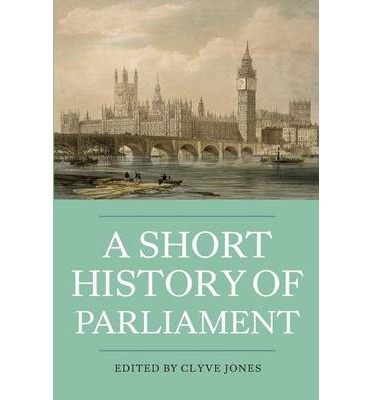 The Birth of Parliament