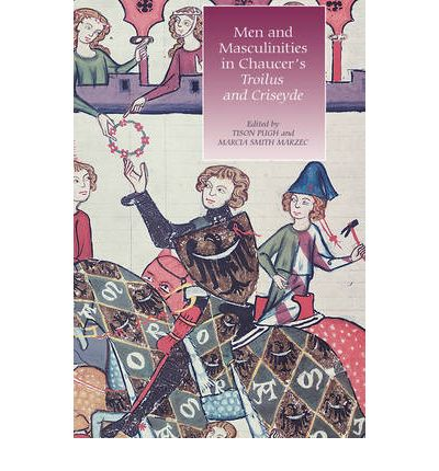 courtly love troilus and criseyde essay Posts about reflection papers  chaucer's interest is in how the love of troilus and criseyde is  so i am still forcing myself to read the art of courtly love.