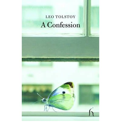 tolstoy on life and essays on religion On life and essays on religion: count leo nikolayevich tolstoy: death if you are at all interested in religion, spirituality, morality or tolstoy.