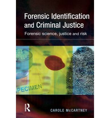 scientific method and criminal justice 3criminal justice 1the reliability of eyewitness testimony, or 2determining what evidence reveals to you about a crime applications of the scientific method.