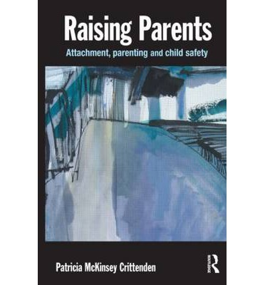 Raising Parents
