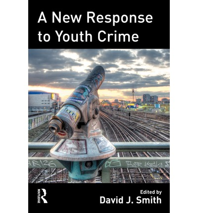 offenders and youth crime around the uk criminology essay Essay on the youth and crime  in recent philosophical trends in sociology and criminology, while dealing with immature youth offenders, the focus is on three.