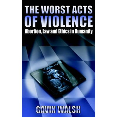Paul Washer Ebook