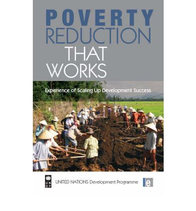 essay of poverty reduction This paper talks about poverty reduction how can rich countries help in eradicating poverty in developing countries and in constantly fighting countries.