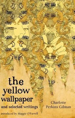 analysis of charlotte gilmans the yellow wallpaper Feminist criticism of charlotte perkins gilman's the yellow wallpaper 1216 words | 5 pages charlotte perkins gilman is known as the first american writer who has.