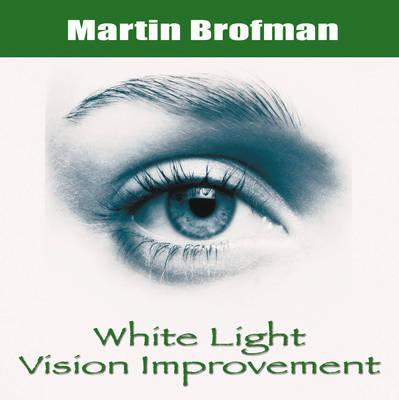 White Light Vision Improvement