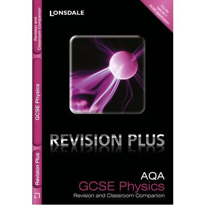 aqa revision booklet 1-16 of 155 results for aqa geography revision book new grade 9-1 gcse geography aqa revision guide (cgp gcse geography 9-1 revision) 11 may 2016 by cgp books.