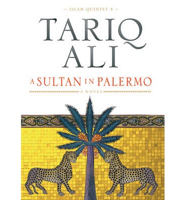 The Sultan of Palermo