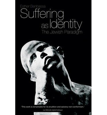 Suffering as Identity