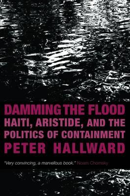 Damming the Flood