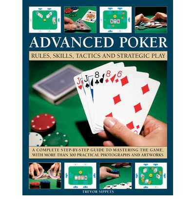 advanced poker strategy tips napoleon