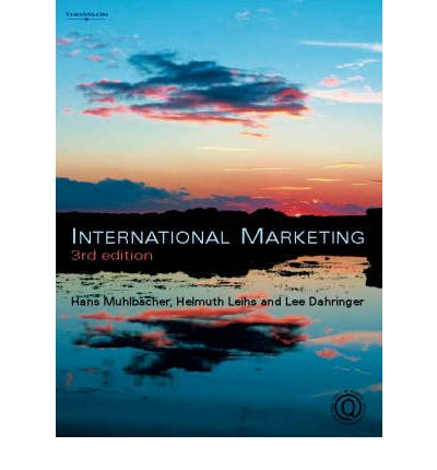 international marketing global marketing A global marketing strategy is essential for your business and there are countless benefits to crafting one.