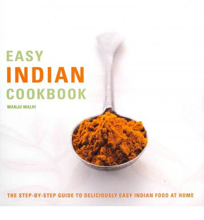 National regional cuisine browse books on download ebooks best sellers free download easy indian cookbook the step by step guide to deliciously easy indian food at home by manju malhi pdf forumfinder Image collections