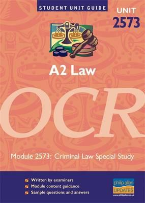 ocr unit 35 student spec and This revision guide perfectly matches the units of the ocr gcse economics specification ocr gcse economics revision guide ocr) revision guide: unit 1.