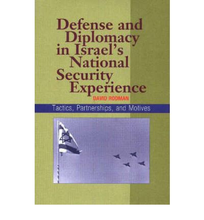 concepts of deterrence and diplomacy Course offerings for strategic deterrence  the evolution of deterrence as a concept,  constraining deterrence and/or utilizing it through diplomacy will .