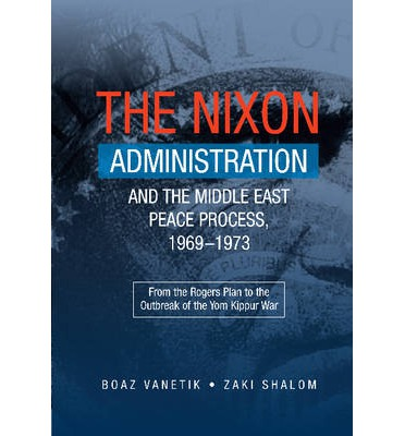 the history of the nixon administration This is a matter of some debate, sort of summarised here: operation menu basically, the nixon administration authorised military action (mainly air strikes) in.