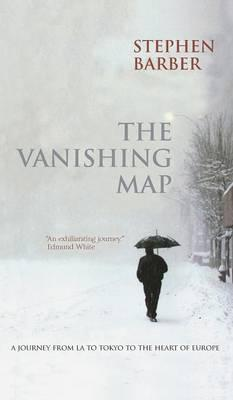 The Vanishing Map