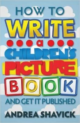 how to write a book and get it published 2018-6-15  read and download writing a childrens book how to write for children and get published free ebooks in pdf format i give you my body simple rules for effective business communication write good.