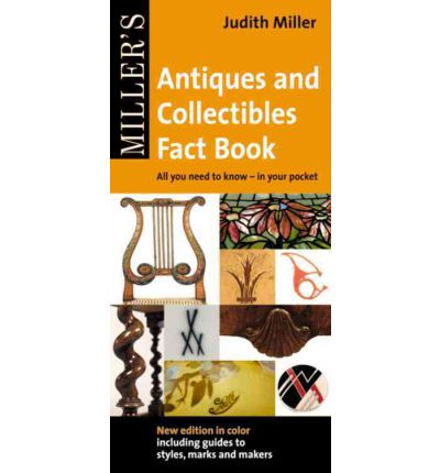 Amazon Audio-Downloads Antiques and Collectibles Fact Book : All You Need to Know - In Your Pocket by Judith Miller in German PDF 1845334272