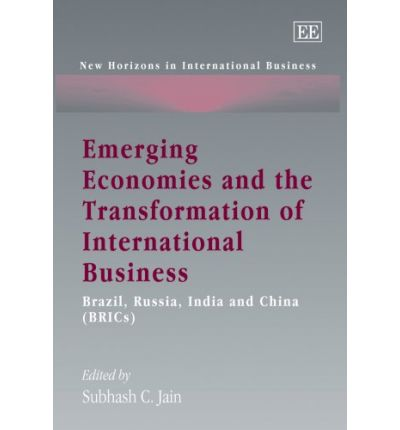 international business china and india Collective financial statecraft: china, india, and the brics  going forward, and  how might it affect the environment for international business.