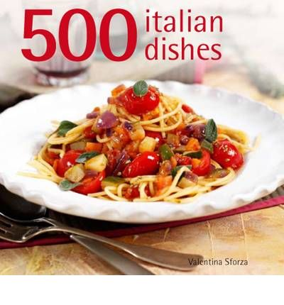 learn italian book free download pdf