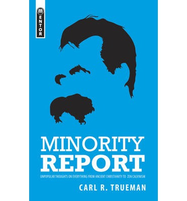 minority report book characters Minority report does this in several ways two of the most fundamental questions that are raised by the film center around the precogs,.