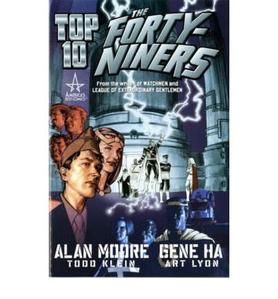 top ten alan moore pdf