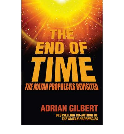 the end of times The end times chronology of events as they are predicted to occur just before the return of christ.